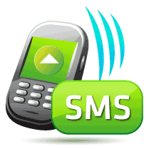 sms-icon.png